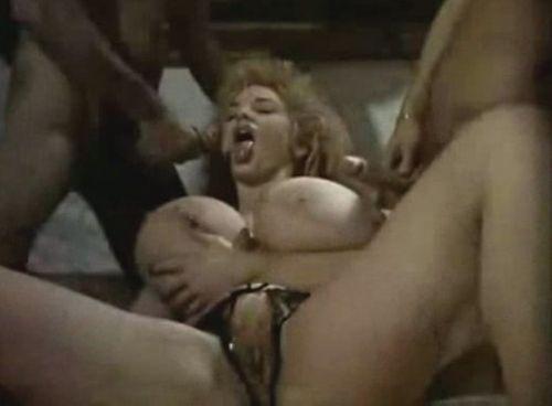 Красни Шапчка Секс Кино