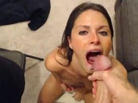 3gp порно без звука - секс чат с большим членом на веб-камеру