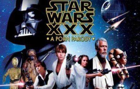 Звёздные войны галактической империи - космические приключения