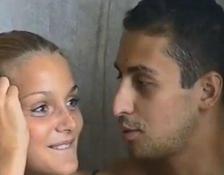 Личное домашнее порно с русской актрисой белкой из сериала физрук