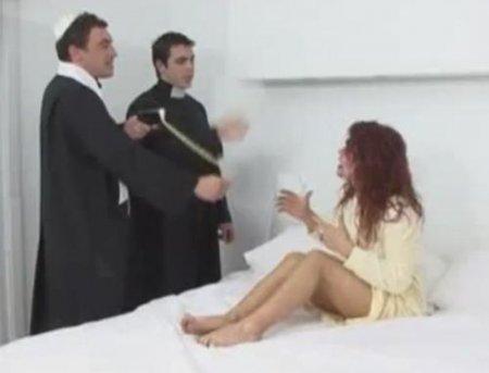 Порно Кино Бразилия